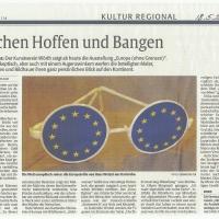 Europa-ohne-Grenzen