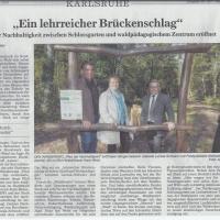 Pfad-der-Nachhaltigkeit-BNN-24_10_014