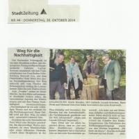 Pfad-der-Nachhaltigkeit-Kurier-31_10_2014