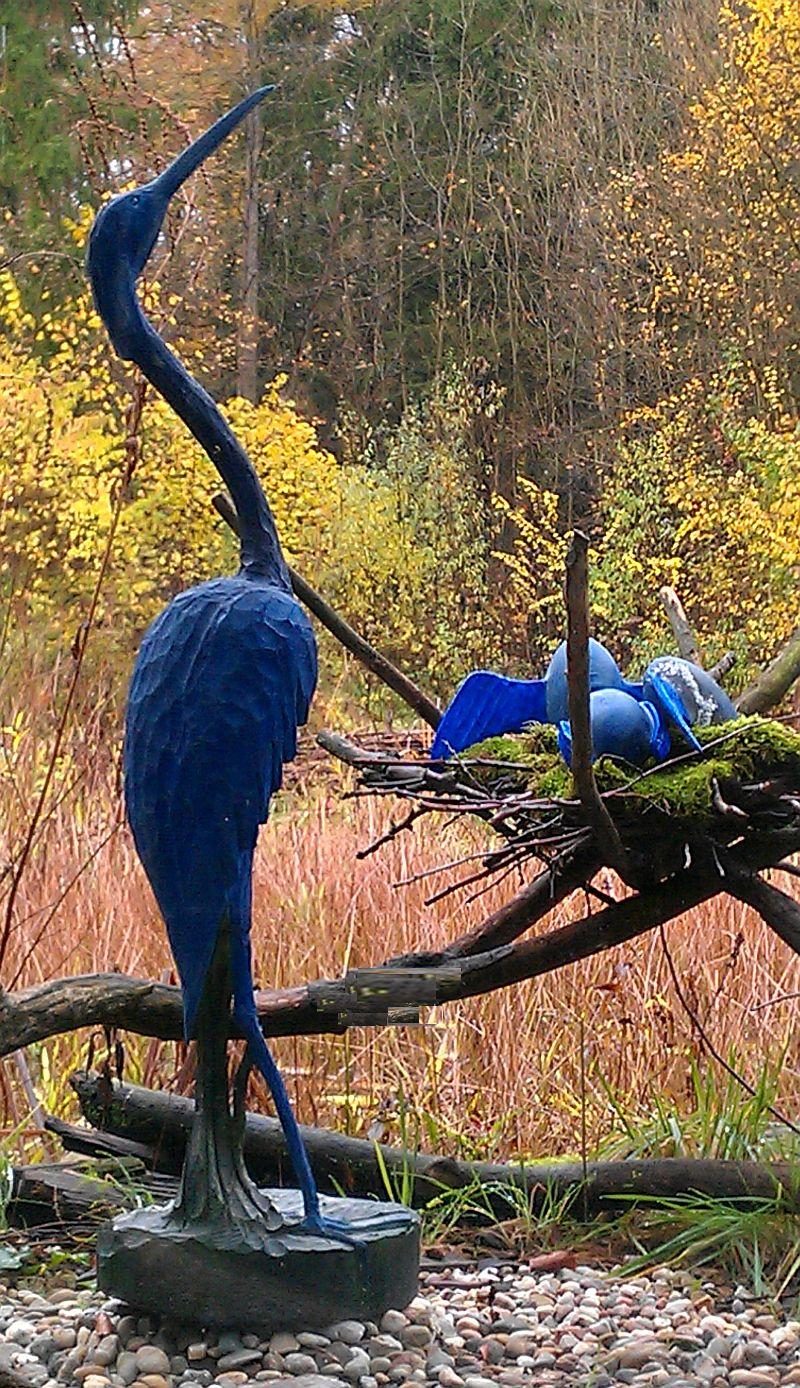 blaureiher-165-x-28-du-23-cm-mit-3-befluegelten-eiern