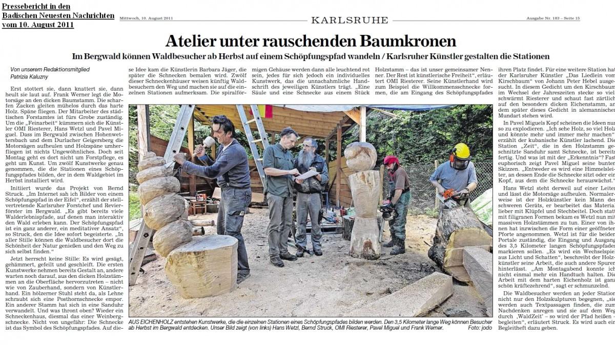 Pressebericht-WaldZeit-4