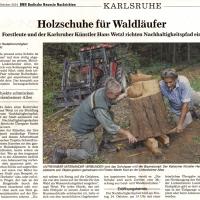 Pfad-der-Nachhaltigkeit-BNN-17_10_2014
