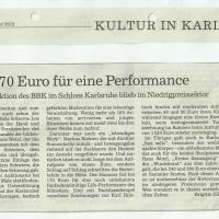 Presseartikel-BBK-Versteigerung-2012