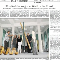 Pressebericht-Fasanenschlösschen-5