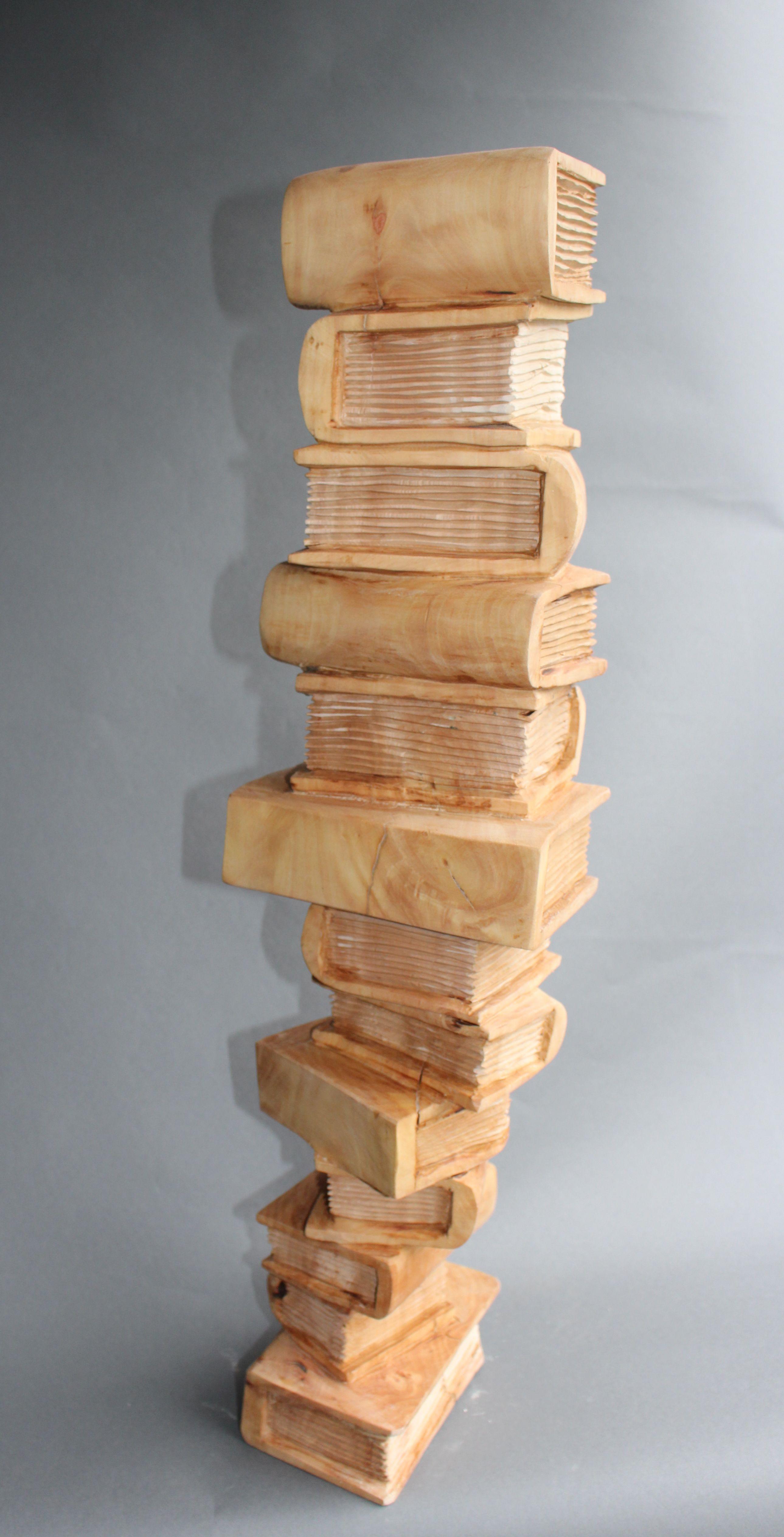 hochgestapelt-birnbaum-teilweise-geoelt15-x-12-x-75-cm-2020