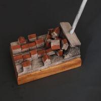 karlsruher-stadtreinigung-pappel-bemalt-5-x-43-x-150-cm-1