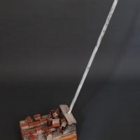 Karlsruher-Stadtreinigung-Pappel-bemalt-5-x-43-x-150-cm